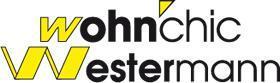 Wohnchic Westermann Logo