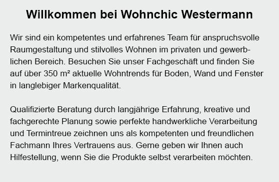 Neher Insektenschutz in  Ubstadt-Weiher, Forst, Bad Schönborn, Bruchsal, Kraichtal, Östringen, Malsch oder Kronau, Hambrücken, Karlsdorf-Neuthard